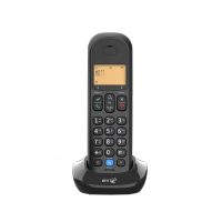 BT 3880 DECT Cordless Additional Handset & Charger